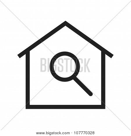 House Search