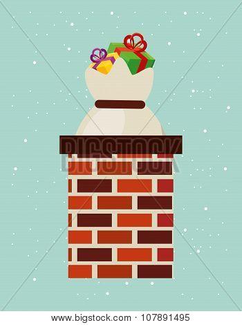 christmas gifts design