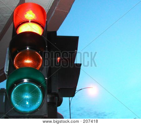 Traffic_1