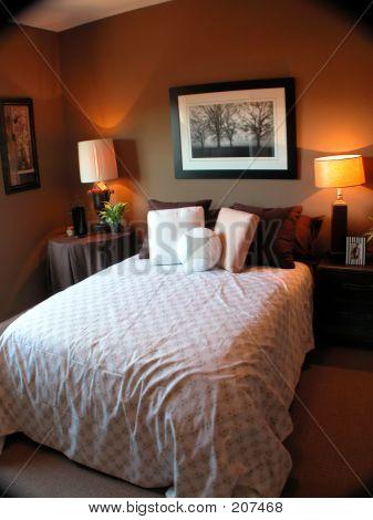 Home_interiors03