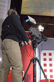 Cameraman 05