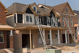picture of trussle  - construction 11 oshawa - JPG