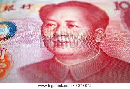 Chairman Mao 2