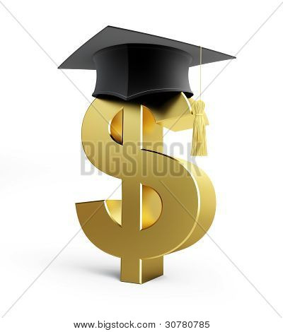 Education Dollar Business School