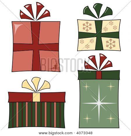 funky Weihnachtsgeschenke