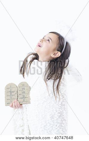 A Child Wish