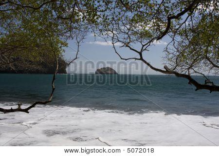 Manuel Antonio Beach V
