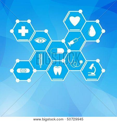 Medical Background