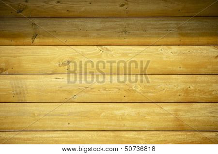 Logs Wood Home Wall