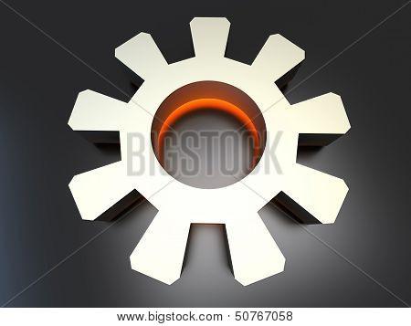 Energy Configuration