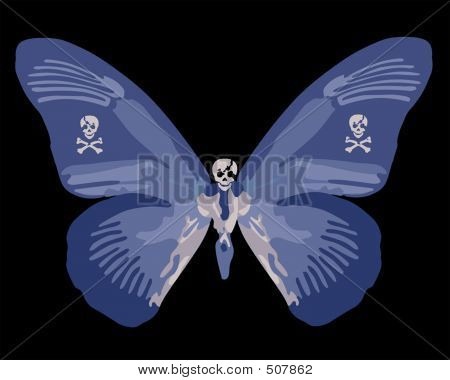 Skullbutterflyblueprint_1