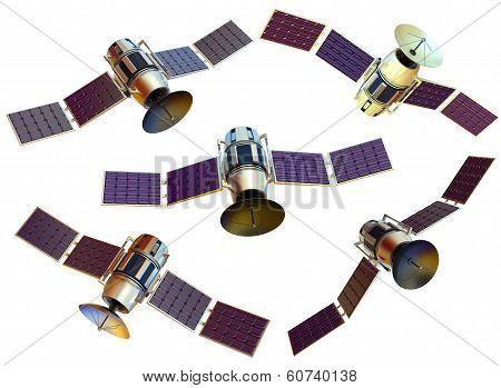 satelitegroup-001