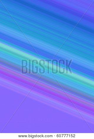 Spectrum lines