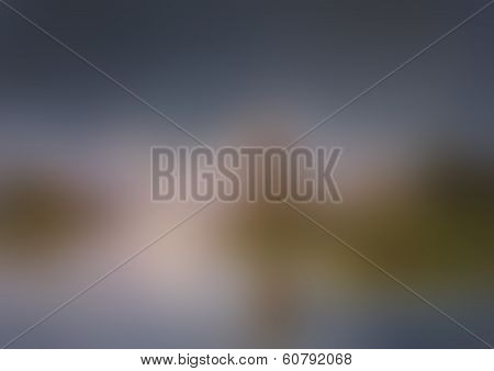 Abstract Background Gray Colour