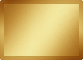 image of bronze silver gold platinum  - gold texture of a plate and background - JPG