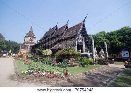 Wat LokMolee