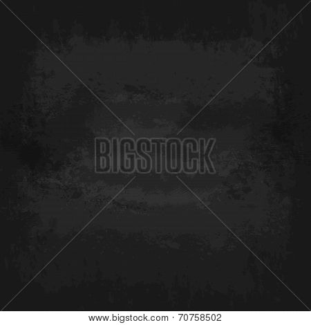 Chalkboard Vector Background