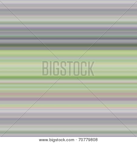 Cool Colors Soft Stripe Background