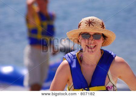 Beach Fun 2