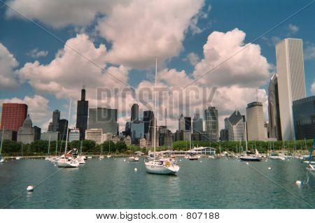 Chicago_Harbor