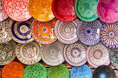 pic of arabic  - Traditional arabic handcrafted - JPG