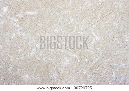 Brown Marble Background, Marble Texture.