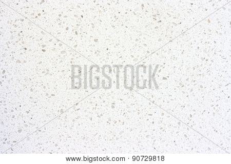 White Marble Background, Marble Texture.