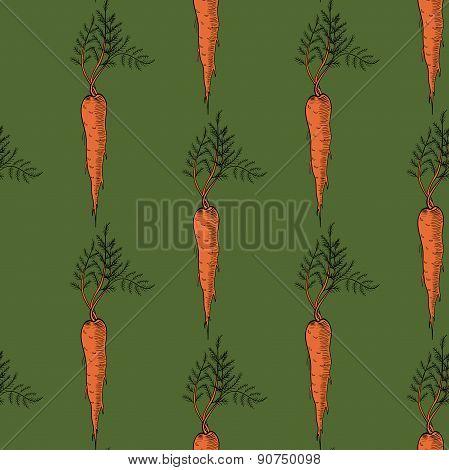 CarrotPattern2