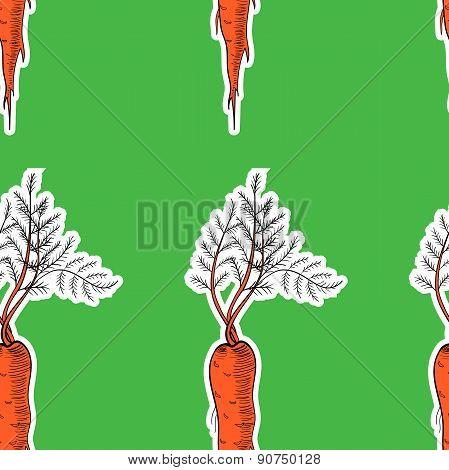 CarrotPattern4