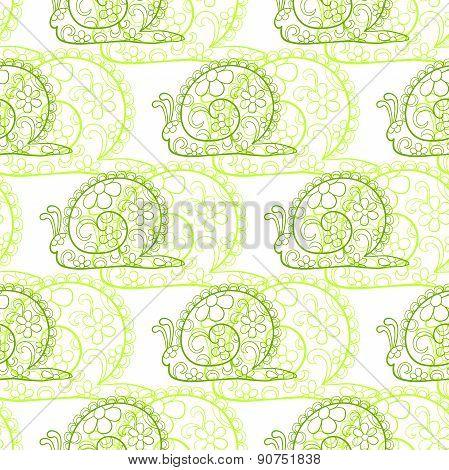 DecorativePattern