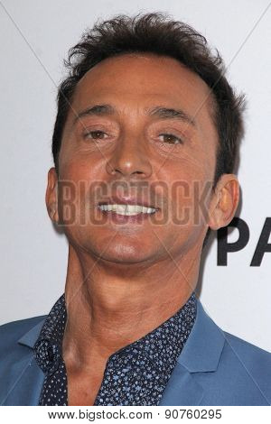 0LOS ANGELES - MAY 14:  Bruno Tonioli at the An Evening with