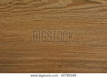 Texture Beech Maple