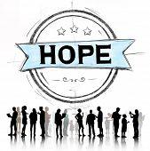 foto of worship  - Hope Worship Prayer Spirituality Pray Concept - JPG