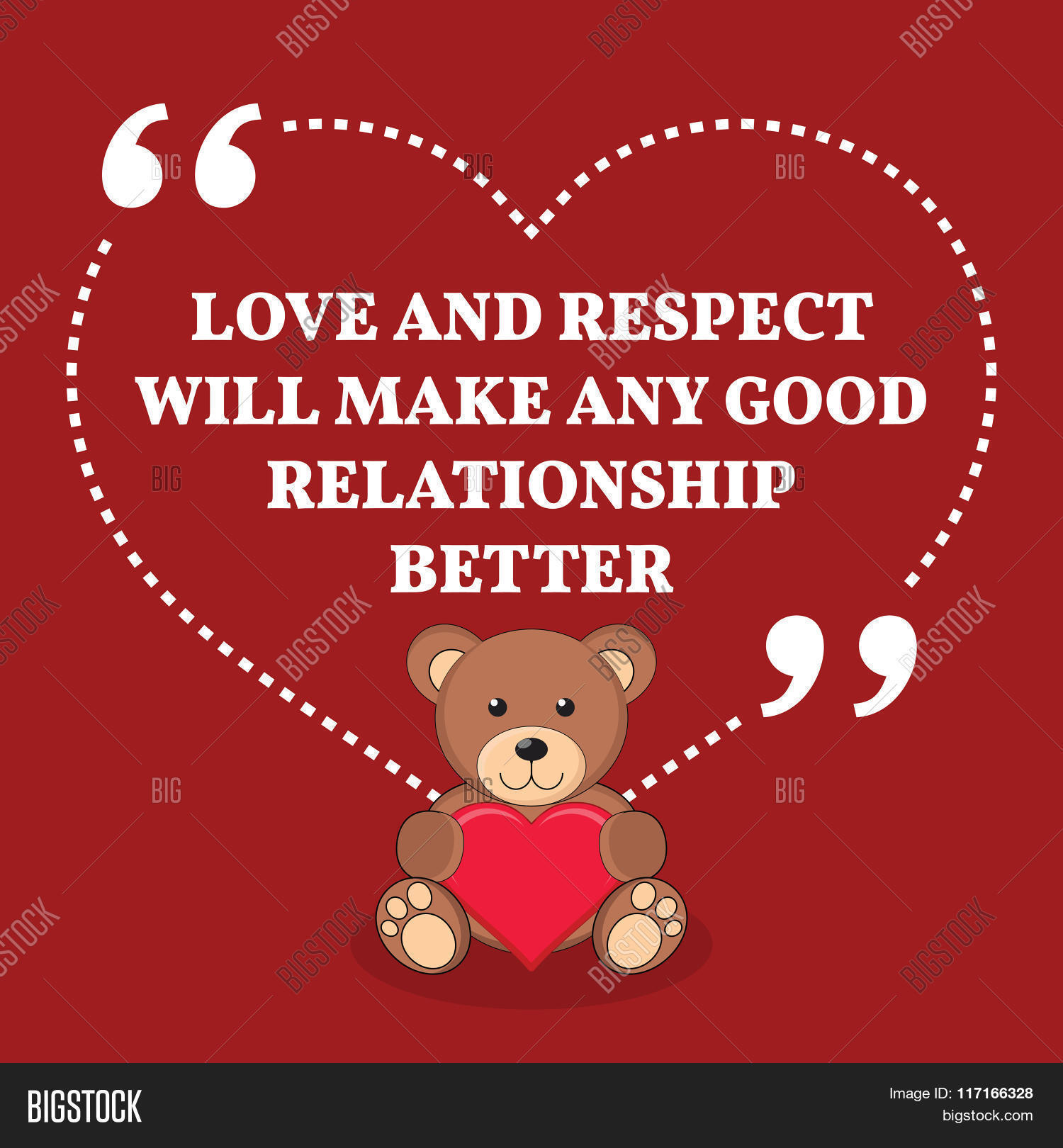 Quotes On Love And Marriage Inspirational Love Marriage Quote Vector & Photo  Bigstock