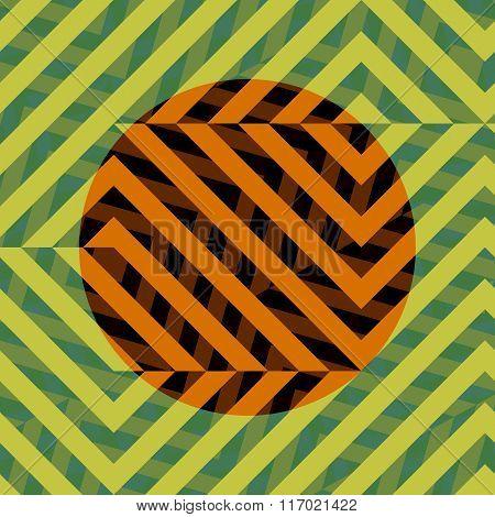 deep geometry