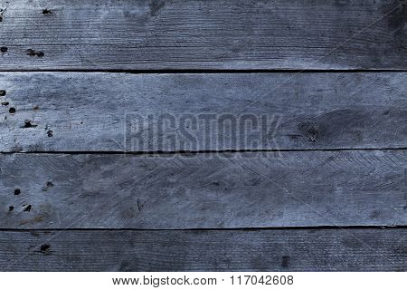 Background of plank.