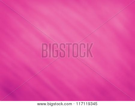 Purple Abstract Blurred Background, Soft Lined Blurred Backdrop