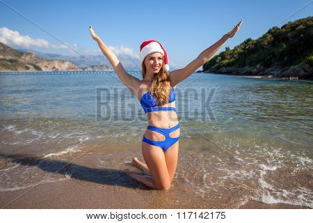 Christmas Vacations
