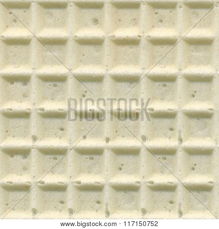 Seamless texture crackers