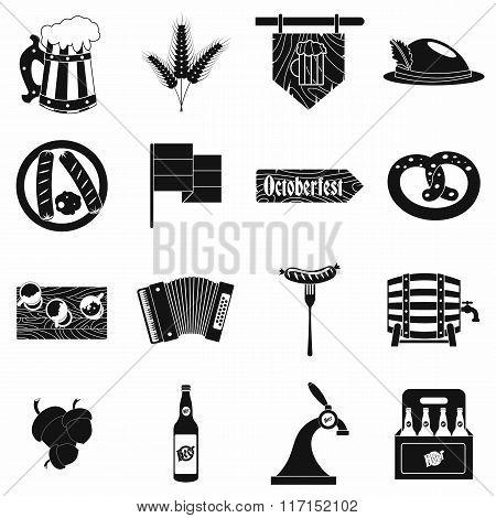 Oktoberfest icons. Oktoberfest icons art. Oktoberfest icons web. Oktoberfest icons new. Oktoberfest icons www. Oktoberfest icons app. Oktoberfest set. Oktoberfest set art. Oktoberfest set web