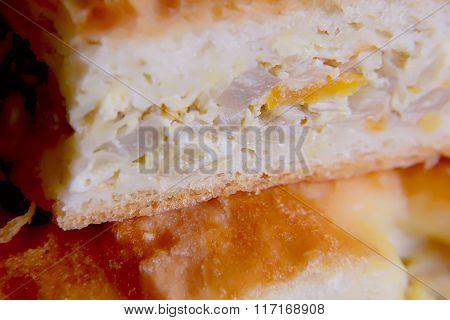 Russian Pie