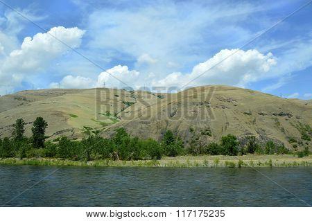 American Big River