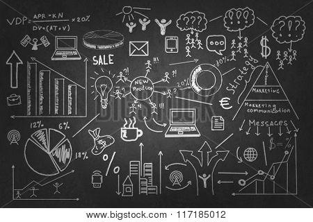 Business planning seminar