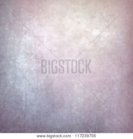 Abstract Luxury Vector Background