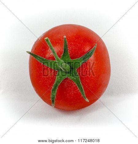 Cherry (pachino) Tomato