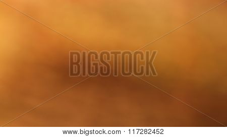 Smoky Beige Abstract Background