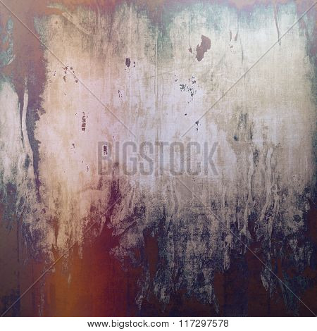Abstract background or texture. With different color patterns: yellow (beige); brown; red (orange); gray; purple (violet)