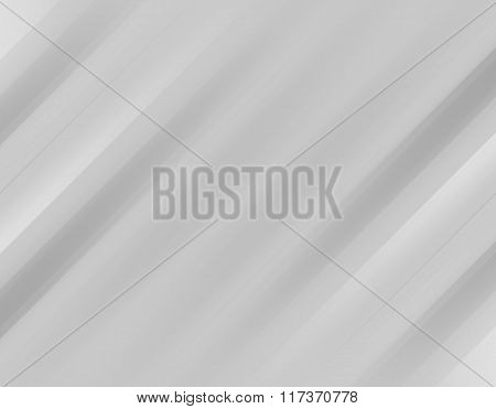 Gray background with diagonal stripes.