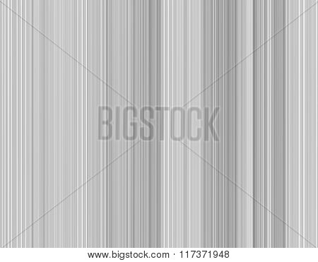 Gray abstract vertical strips background.
