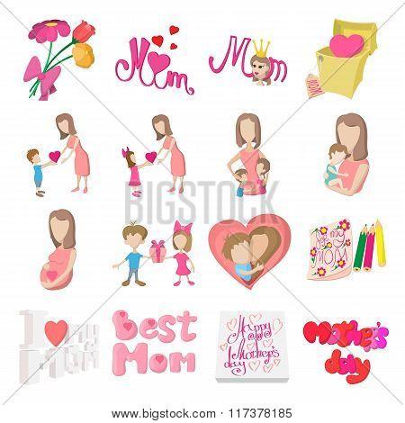 Mothers Day icons. Mothers Day icons art. Mothers Day icons web. Mothers Day icons set. Mothers Day icons color. Mothers Day icons cartoon. Mothers Day icons shape. Mothers Day set. Mothers Day web